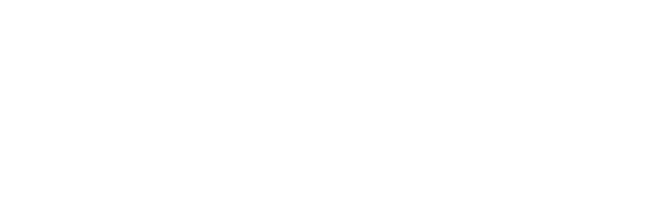 shoutnewswire logo