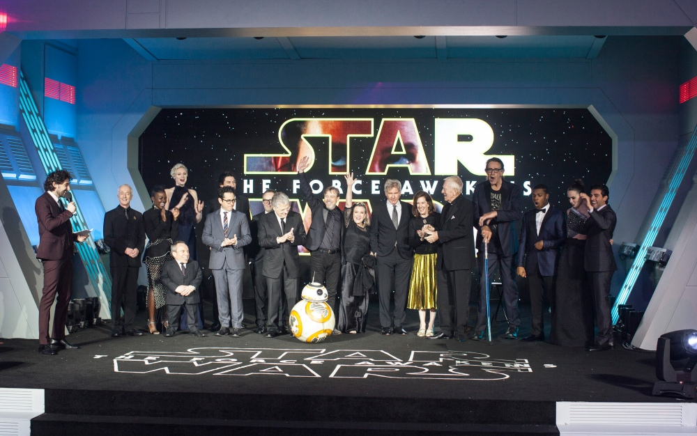 StarWars_UK.JPG