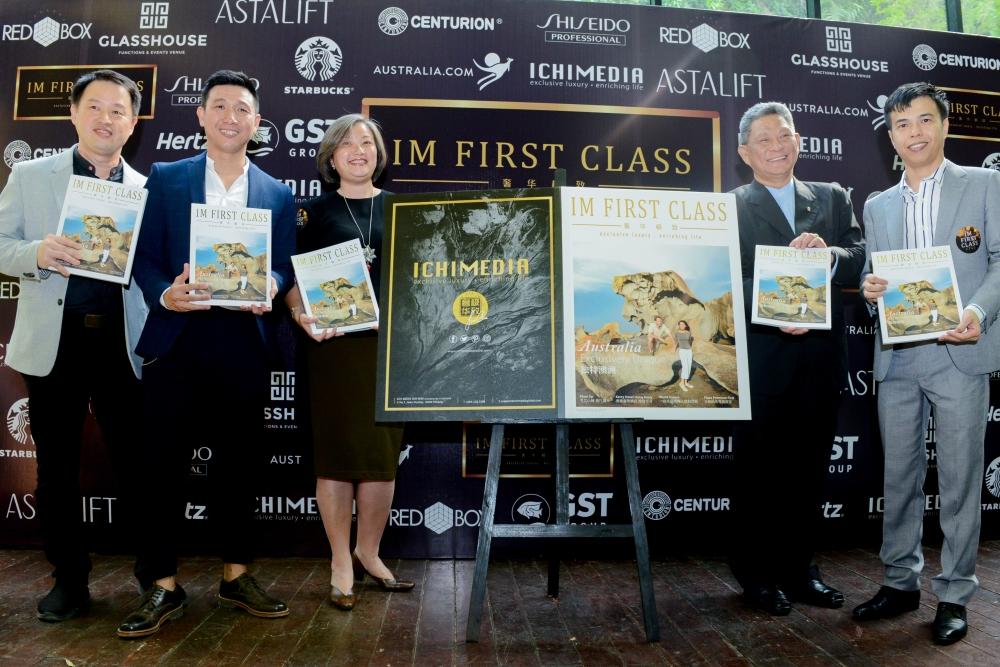 IM-First-Class_world-luxury-travel-launch-1.jpg