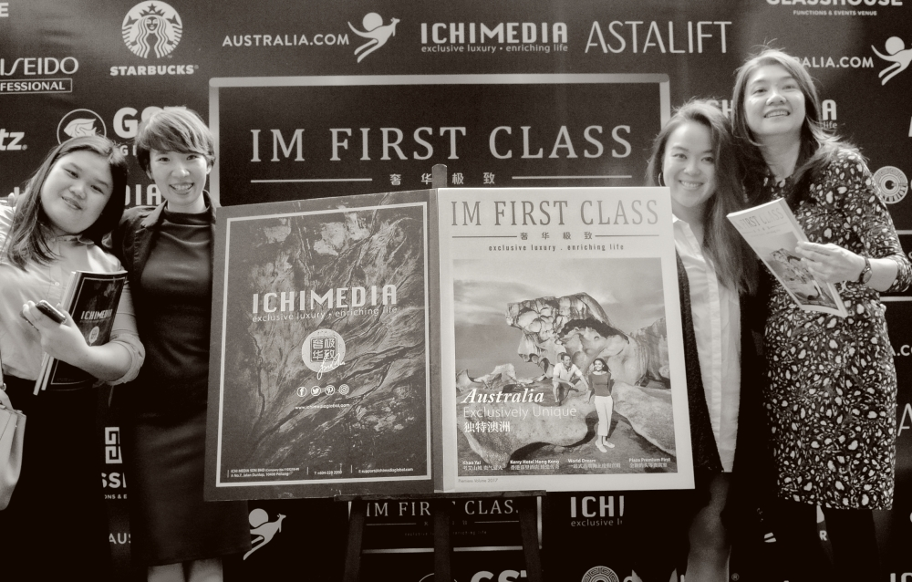 IM-First-Class_world-luxury-travel-launch-3.jpg