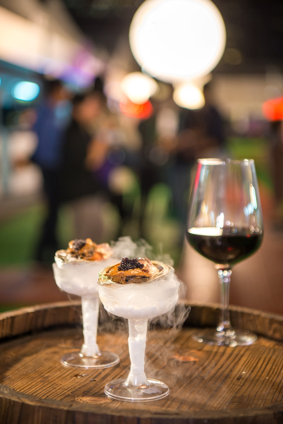 Hong Kong Wine & Dine Festival 2018-3