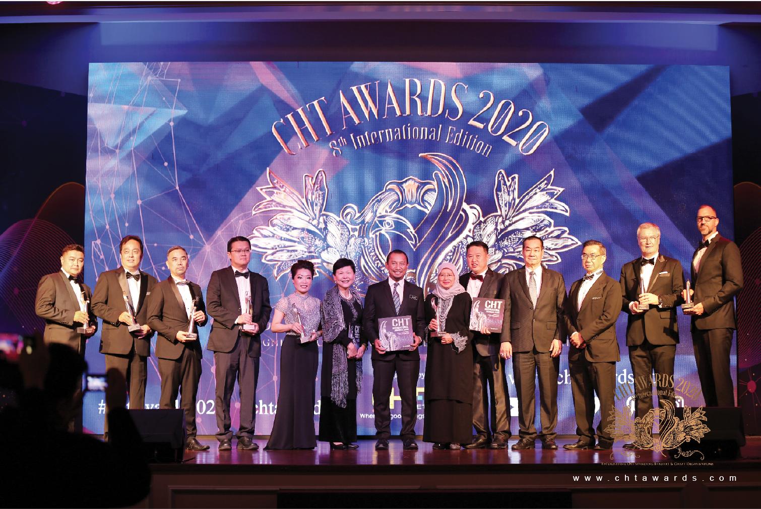 CHT Awards 2020_National-Malaysia-winners
