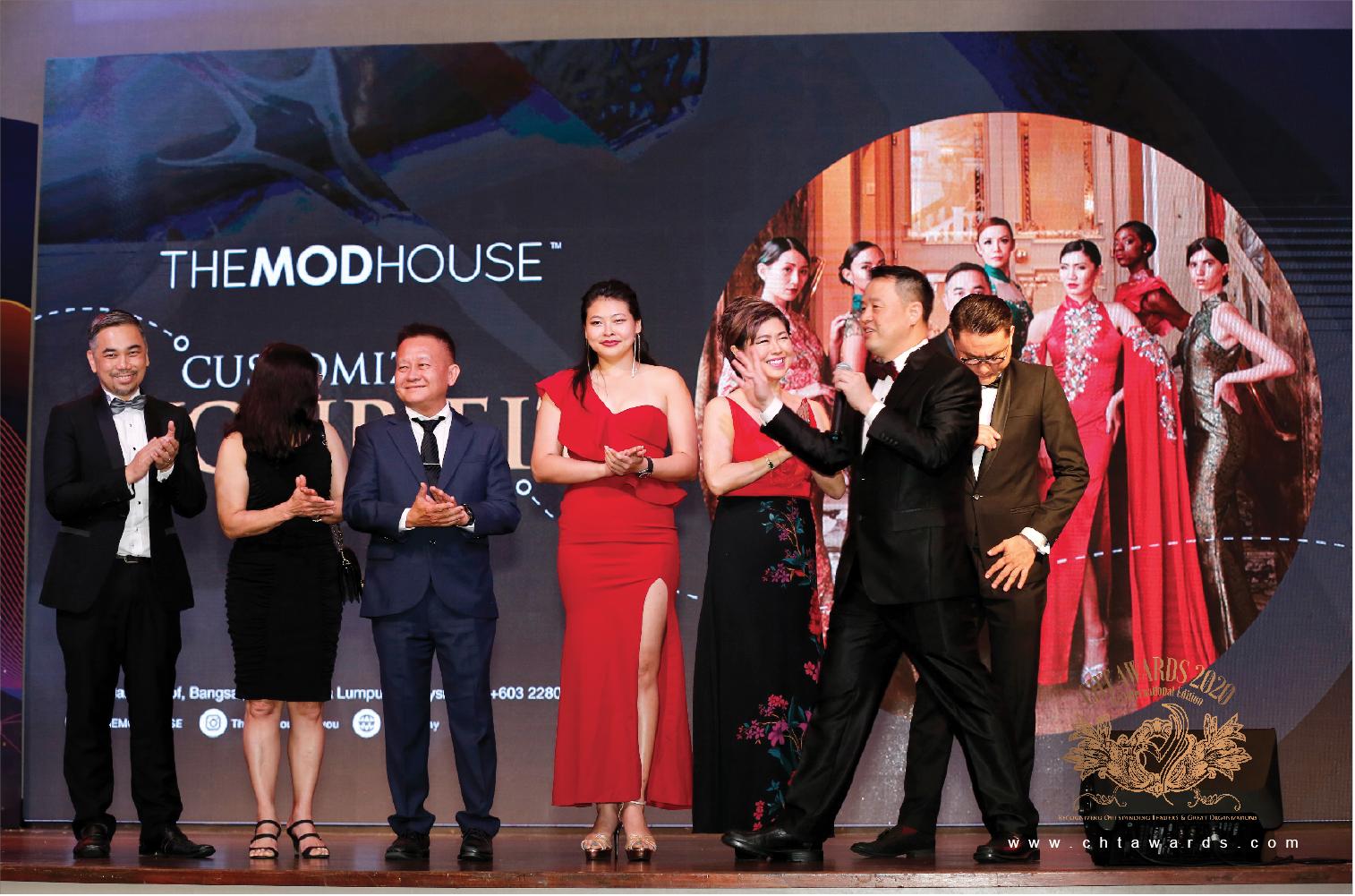cht-awards-2020_the-mod-house