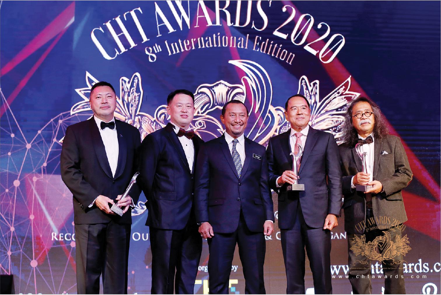 CHT International Awards 2020_Australia-Thailand-Cambodia-UK