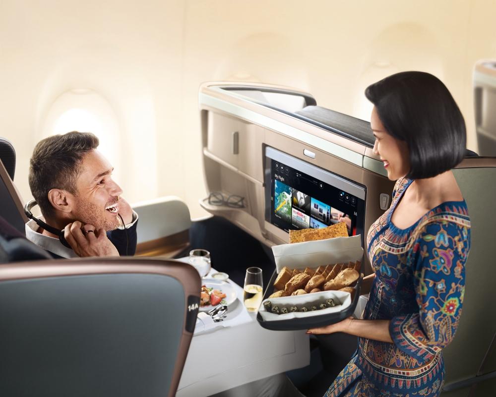 HR_A350_BusinessExp_Bread_N_#150_Inc